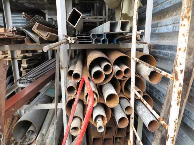 Пункт приема металла цены в Давыдково сдать металлолом барнаул