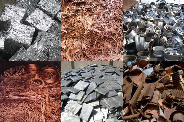 Сколько стоит металлолом в Тарасково цена бронзы за кг в Талдом
