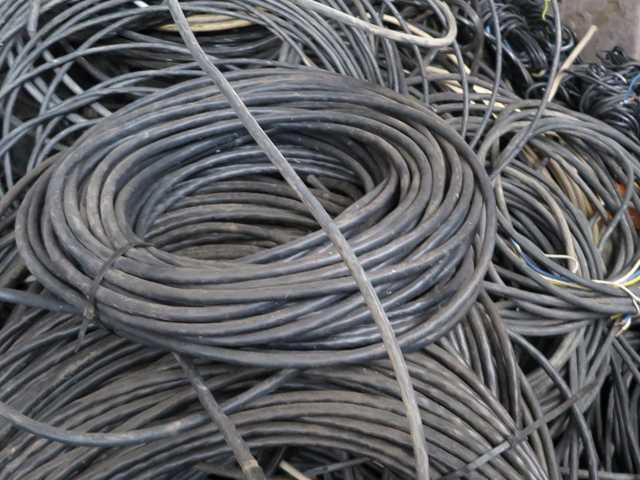 пролена полипропилена сдать медный кабель неочищенный холодных