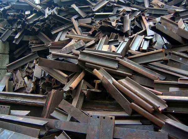 Куплю металлолом в Радовицкий цена бронзы за 1 кг в Вышегород