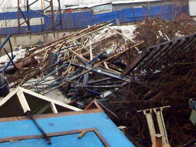 Медь сдать цена в Одинцово цена меди на рынке в Хотьково