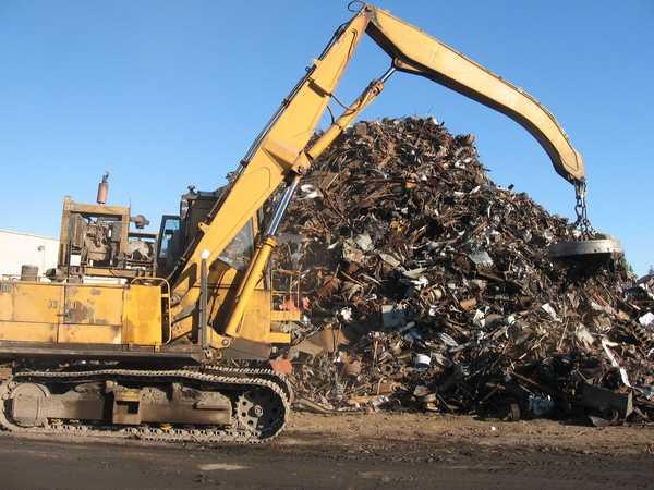 Металлолом купить москва сдать металл в Вишняковские Дачи