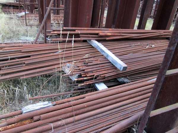 Продать цветной металл в Лыткарино прием металла Черкизово