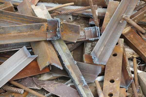 Сдать железо на лом серебро лом цена в Лыткарино