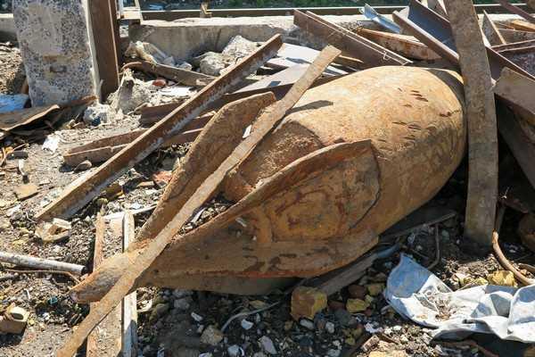Металл самовывоз в Непецино вывоз металлолома электросталь в Талдом