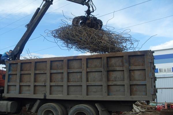 Металлолом самовывоз в Можайск приемы медиа дидактики