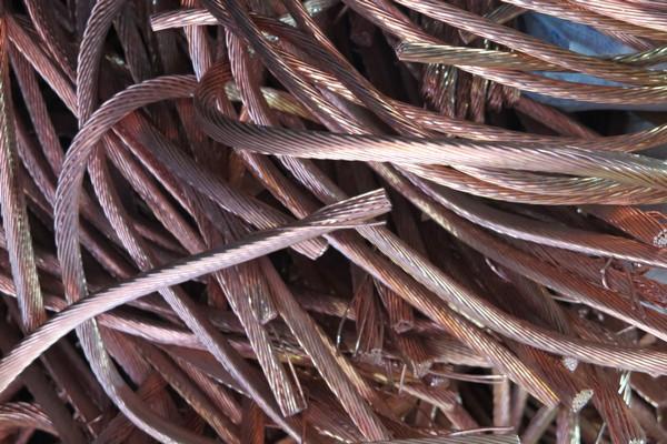 Прием цветного лома на витебской улице 1 кг металлолома