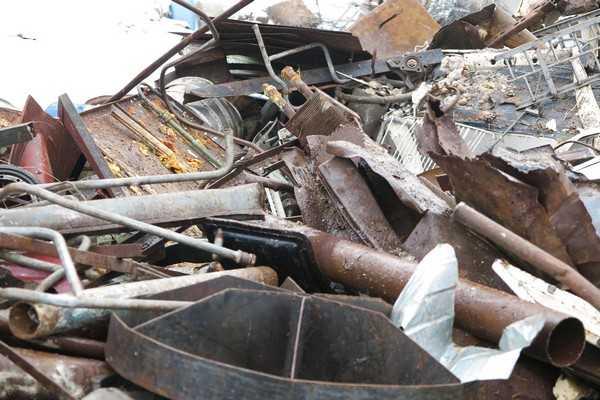 Сдать металлолом нержавейка цена прием металлолома в москве в Шатура