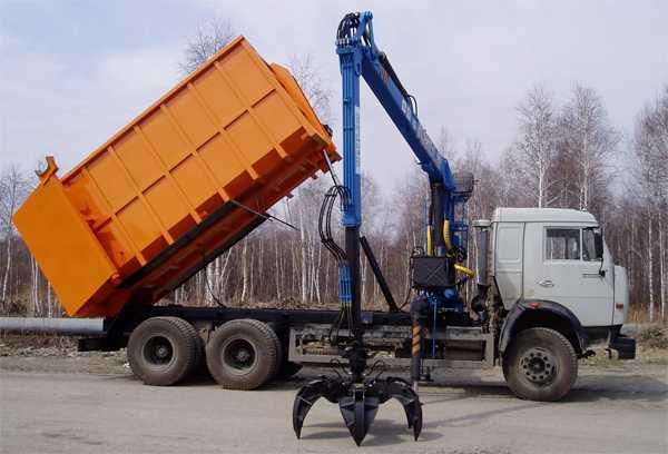 Металлолом вывоз в Алабино москва ховрино компании по сбору металлолома